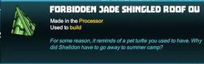 Creativerse Forbidden Jade Shingled Roof Corner 2018-02-14 18-35-38-65 Valentine's Day update.jpg