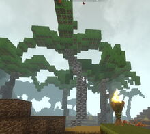 Creativerse Shorewood with nuts184.jpg