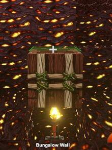 Creativerse blocks that don't burn004.jpg