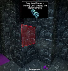 Creativerse corrupted stone requires diamond mining cell 2017-08-02 11-43-46-36.jpg