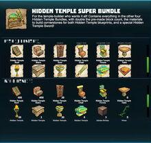 Creativerse hidden temple super bundle 2017-08-09 17-36-19-46.jpg