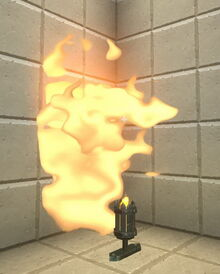 Creativerse medieval torch sets tar on fire 2019-01-03 03-40-25-65.jpg