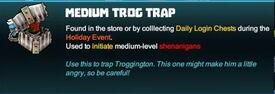 Creativerse trog trap medium 2017-12-13 22-58-28-72.jpg