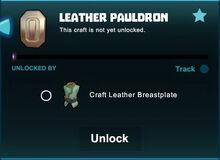 Creativerse unlocks R41 2017-05-02 04-51-04-86 leather armor.jpg