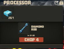 Creativerse Diamond slab and rod01.jpg