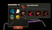 Creativerse Red Adobe Roof from Diamond Chest05.jpg