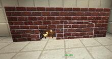 Creativerse Red Brick Fireplace 2019-01-03 02-42-49-47.jpg