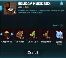 Creativerse holiday music box 2017-12-21 16-15-01-56.jpg