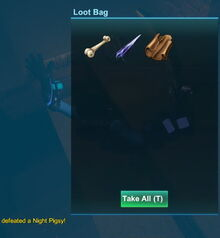 Creativerse leather 2018-09-29 13-22-26-61 night pigsy.jpg
