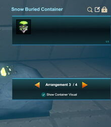 Creativerse snow buried container 2017-12-14 04-17-55-98.jpg