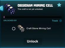 Creativerse unlocks R41 obsidian mining cell01.jpg