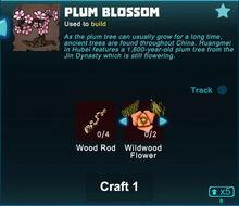 Creativerse wildwood flower crafting 2019-06-03 12-17-57-75.jpg