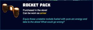Rocket pack description.png