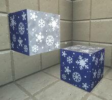 Creativerse Blue Giftwrap Block 2018-12-20 20-52-33-65.jpg
