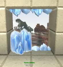 Creativerse Ice Door 2017-12-13 22-57-16-71.jpg