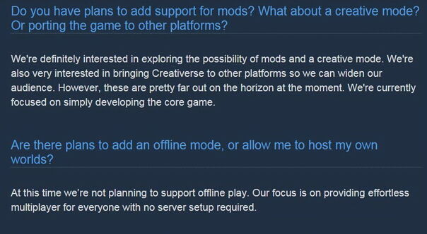 Creativerse Mods Modes Solo forum003.jpg