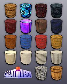 Creativerse columns all 18.jpg