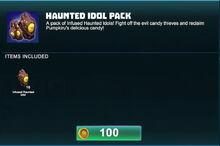 Creativerse halloween haunted idol pack 2017-10-18 21-59-43-83.jpg