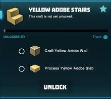 Creativerse stairs unlock 405.jpg