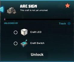 Creativerse unlocks machine R38 005.jpg