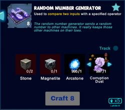 Random number generator craft.png