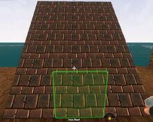Creativerse Roofs R23 3331.jpg