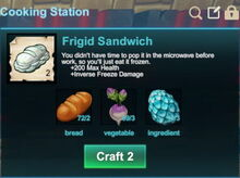 Creativerse cooking recipes 2018-07-09 11-04-54-146.jpg