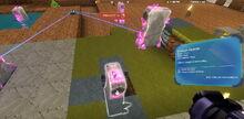 Creativerse corrupt obelisk not even wired starts to corrupt001.jpg