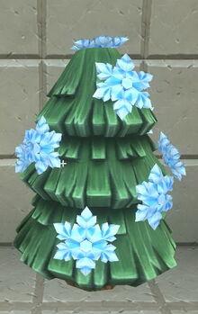 Creativerse holiday decorative tree 2017-12-15 22-38-33-67.jpg