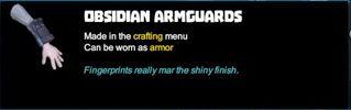 Creativerse tooltip armor obsidian 2017-06-03 21-05-50-55.jpg