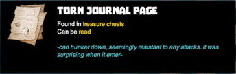 Creativerse 2017-07-24 16-27-32-39 journal note.jpg