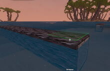 Creativerse Driftwood171.jpg