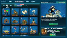 Creativerse blueprint menu Miru and special assortment 2018-09-20 18-47-37-31.jpg