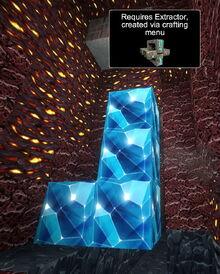 Creativerse diamond node tourmaline corrupt 2017-09-19 10-50-55-32.jpg