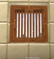 Creativerse Barred Window697.jpg