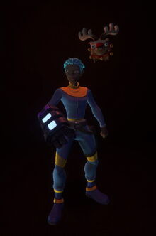 Creativerse Reaudolph Flashlight 2019-01-03 02-08-00-60.jpg
