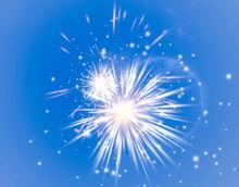 Creativerse firework 2017-08-22 23-17-35-57.jpg