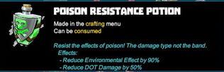 Creativerse tooltip 2017-07-09 12-20-39-53 potion.jpg