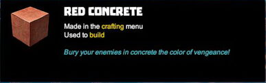 Creativerse tooltips R40 113 concrete cobblestone thatched.jpg