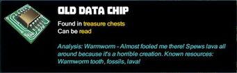 Creativerse 2017-07-24 16-26-40-74 data chip.jpg