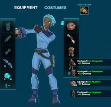 Creativerse iron armor 2018-08-26 11-59-09-040 armor on doll.jpg