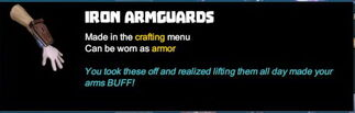 Creativerse tooltip armor iron 2017-06-03 21-05-58-58.jpg