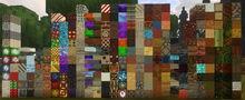 Creativerse building blocks 2018-12-26 13-58-18-13.jpg