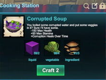 Creativerse cooking recipes 2018-07-09 11-04-54-121.jpg