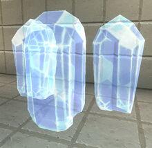 Creativerse ice beds transparent 2017-12-14 04-13-27-21.jpg