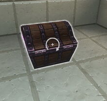 Creativerse treasure chest placeable cannot be rotated 2018-05-06 20-00-10-73.jpg
