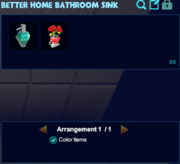 Better home kitchen sink ui.png