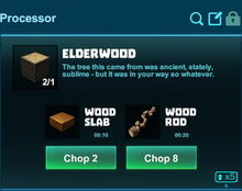 Creativerse elderwood processing 2018-10-16 13-09-22-11.jpg