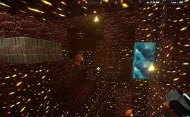 Creativerse lava layer hotfoot chest diamond tourmaline440.jpg