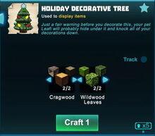 Creativerse leaves Holiday Tree 2019-02-07 00-50-56-64.jpg